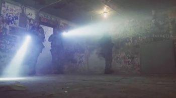 Nightforce Optics TV Spot, 'When Seconds Count' - Thumbnail 7