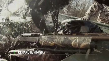 Remington V3 Waterfowl Pro TV Spot, 'Built for Hard Use' - Thumbnail 2