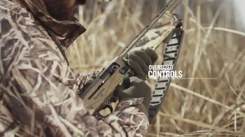 Remington V3 Waterfowl Pro TV Spot, 'Built for Hard Use' - Thumbnail 3