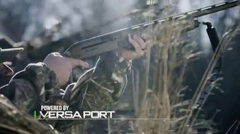 Remington V3 Waterfowl Pro TV Spot, 'Built for Hard Use' - Thumbnail 5