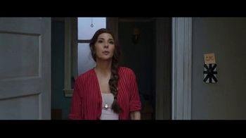 Spider-Man: Far From Home - Alternate Trailer 52