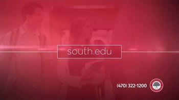 South College TV Spot, 'Nurse' - Thumbnail 8
