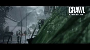 Crawl - Alternate Trailer 11