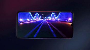 Motorola moto Z4 TV Spot, 'Unprecedented Speeds' Song by HAEL - Thumbnail 6