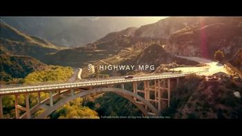 Jeep Fourth of July Sales Event TV Spot, 'It's a Trail' Song by Dermot Kennedy [T2] - Thumbnail 4