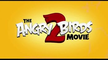 The Angry Birds Movie 2 - Thumbnail 9