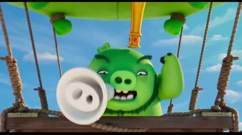 The Angry Birds Movie 2 - Thumbnail 2