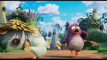 The Angry Birds Movie 2 - Thumbnail 5