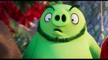 The Angry Birds Movie 2 - Thumbnail 7
