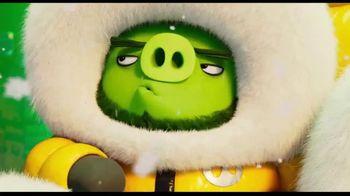 The Angry Birds Movie 2 - Thumbnail 8