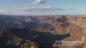 Grand Canyon Conservancy TV Spot, 'Funded and Protected' - Thumbnail 4