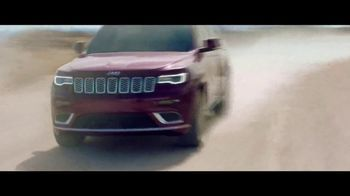 Jeep Fourth of July Sales Event TV Spot, 'Same Time' Song by This Will Destroy You [T1] - Thumbnail 10