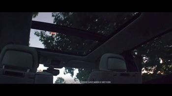 Jeep Fourth of July Sales Event TV Spot, 'Same Time' Song by This Will Destroy You [T1] - Thumbnail 3