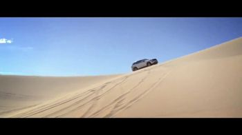 Jeep Fourth of July Sales Event TV Spot, 'Same Time' Song by This Will Destroy You [T1] - Thumbnail 4