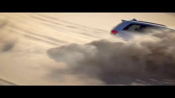 Jeep Fourth of July Sales Event TV Spot, 'Same Time' Song by This Will Destroy You [T1] - Thumbnail 9