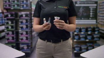 Batteries Plus TV Spot, 'Busy: Duracell Ultra Car Battery' - Thumbnail 4