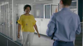 Koch Industries TV Spot, 'Second Chances' - Thumbnail 10