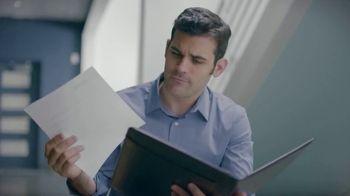 Koch Industries TV Spot, 'Second Chances' - Thumbnail 7