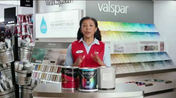 ACE Hardware 4th of July Sale TV Spot, '50% Off Paint' - Thumbnail 2