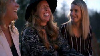 Allegiant TV Spot, 'Alyssa's Story: Girls Trip' - Thumbnail 6