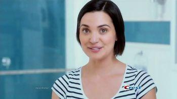 Crest Gum Detoxify TV Spot, 'Below the Gumline' - Thumbnail 5