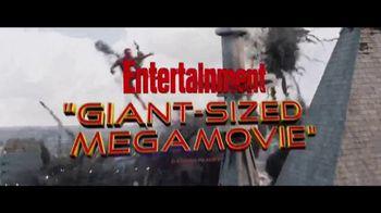 Spider-Man: Far From Home - Alternate Trailer 50