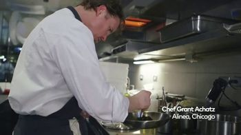 Made In Cookware TV Spot, 'How It's Made matters'