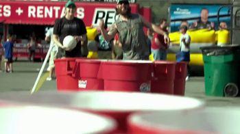 Bristol Motor Speedway TV Spot, '2019 Bass Pro Shops NRA Night Race' - Thumbnail 2