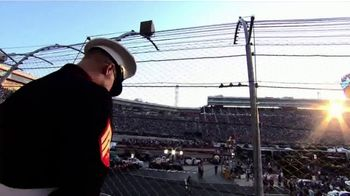 Bristol Motor Speedway TV Spot, '2019 Bass Pro Shops NRA Night Race'