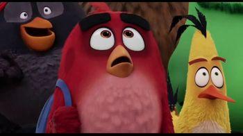 The Angry Birds Movie 2 - Alternate Trailer 1