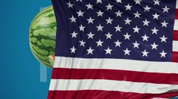 Winn-Dixie TV Spot, 'Ultimate Summer: Drumsticks, Cheese and Watermelon'