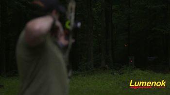 Lumenok TV Spot, 'Take These' - Thumbnail 5