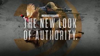 The New Look of Authority thumbnail