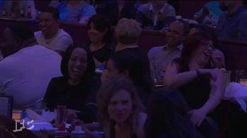 Twizzlers TV Spot, 'IFC Promo: Comedy Showcase' Featuring Jim Flannigan - Thumbnail 10