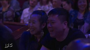 Twizzlers TV Spot, 'IFC Promo: Comedy Showcase' Featuring Jim Flannigan - Thumbnail 5