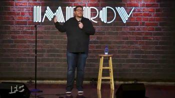 Twizzlers TV Spot, 'IFC Promo: Comedy Showcase' Featuring Jim Flannigan - Thumbnail 6