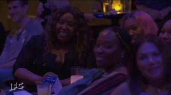 Twizzlers TV Spot, 'IFC Promo: Comedy Showcase' Featuring Jim Flannigan - Thumbnail 8