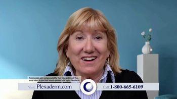 Plexaderm Skincare TV Spot, 'The Real Deal!'