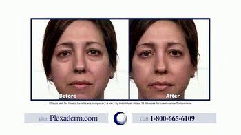 Plexaderm Skincare TV Spot, 'The Real Deal!' - Thumbnail 10