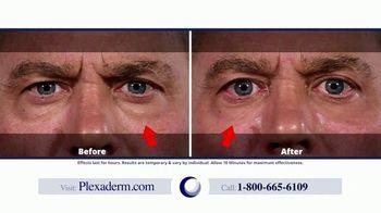 Plexaderm Skincare TV Spot, 'The Real Deal!' - Thumbnail 4