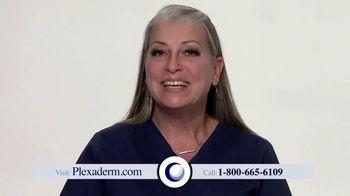 Plexaderm Skincare TV Spot, 'The Real Deal!' - Thumbnail 8