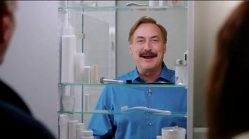 My Pillow Premium TV Spot, 'Best Sleep of Your Life: 2-Pack Special' - 7 commercial airings