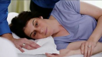 My Pillow Premium TV Spot, 'Best Sleep of Your Life: 2-Pack Special' - Thumbnail 3