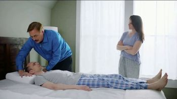 My Pillow Premium TV Spot, 'Best Sleep of Your Life: 2-Pack Special' - Thumbnail 4