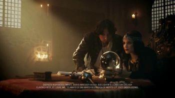 Bud Light Chelada TV Spot 'Bola de cristal' [Spanish] - Thumbnail 9