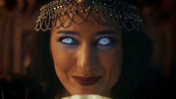 Bud Light Chelada TV Spot 'Bola de cristal' [Spanish] - Thumbnail 8