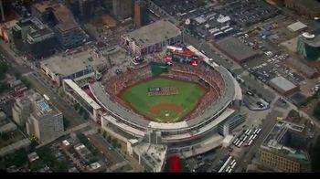 MLB: Military Moments thumbnail