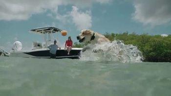 Caymas Boats TV Spot, 'Features for Success' - Thumbnail 8