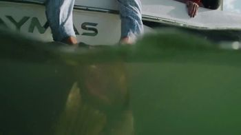 Caymas Boats TV Spot, 'Features for Success' - Thumbnail 9
