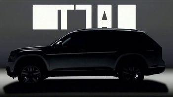 Volkswagen 4th of July Deals TV Spot, 'No Equals' [T2] - Thumbnail 1